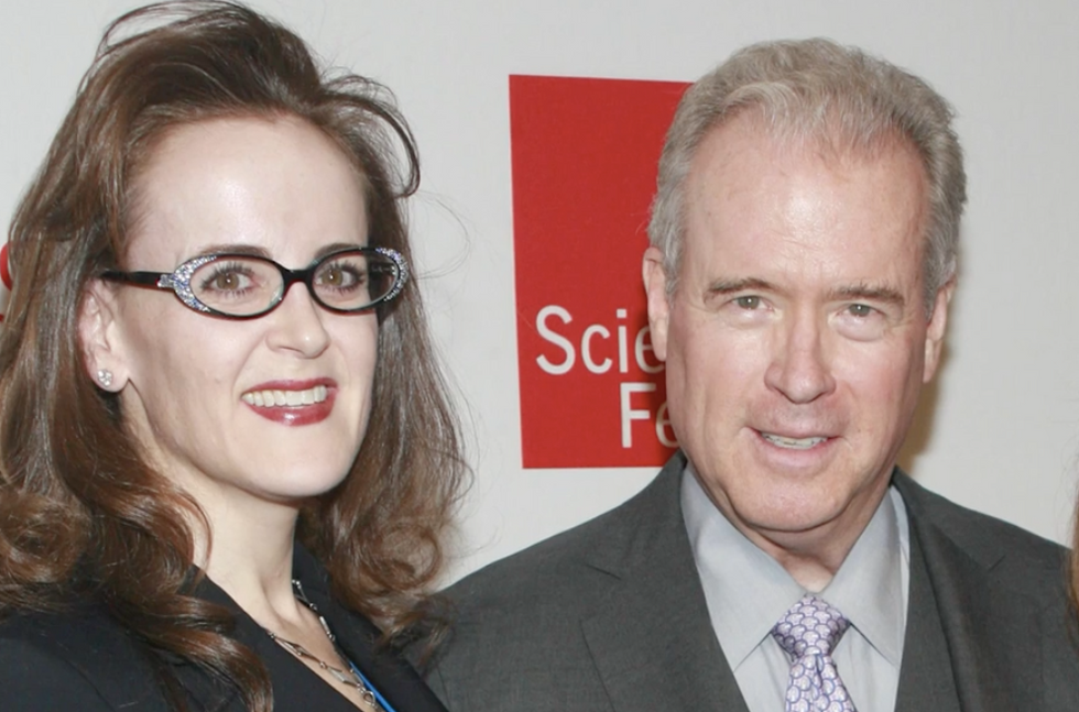 New Mexico reserve cops stripped of concealed carry permits after Robert Mercer given a badge