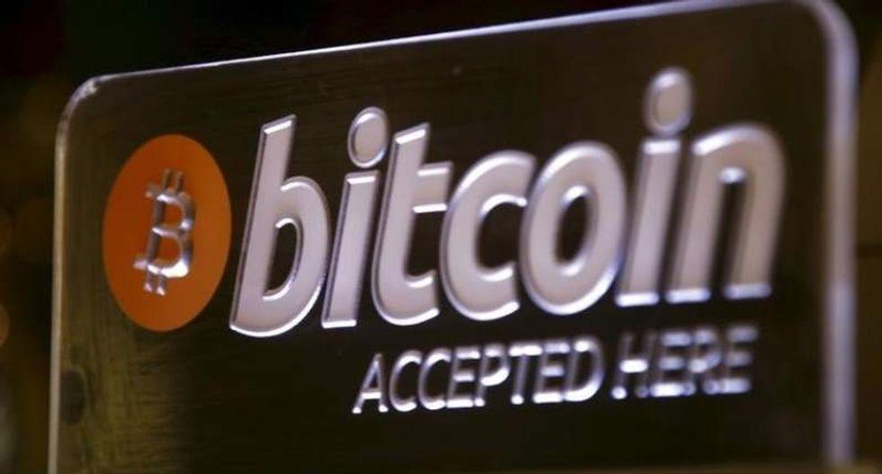 Australian police raid Sydney home of alleged bitcoin creator