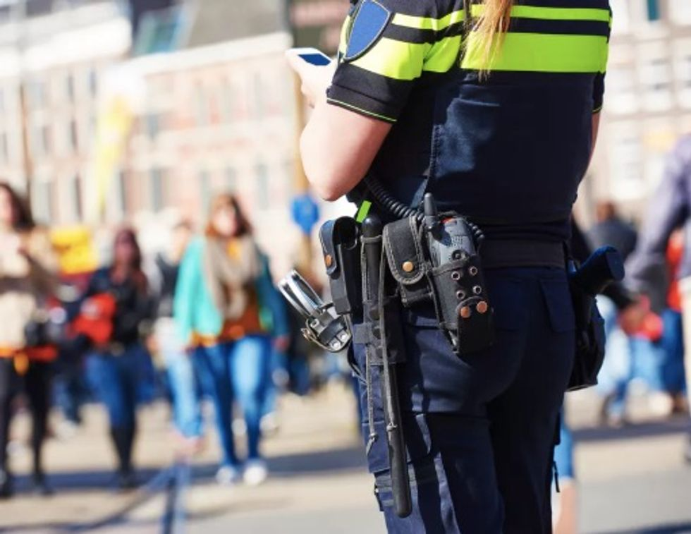 Measuring racial profiling: Why it's hard to tell where police are treating minorities unfairly