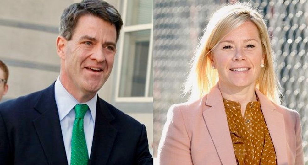 Bridgegate defendants fight to stay out of jail