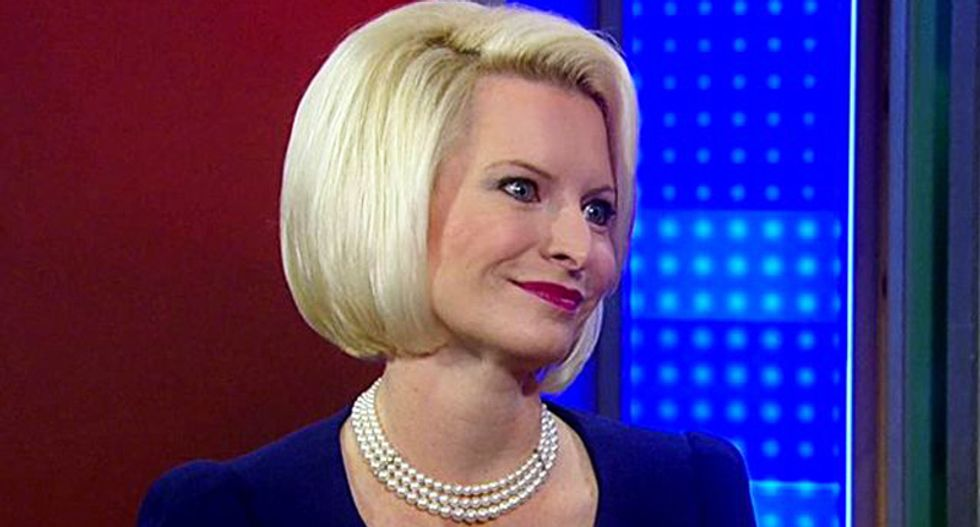 Callista Gingrich set to become next US ambassador to Vatican following ethics investigation: CNN
