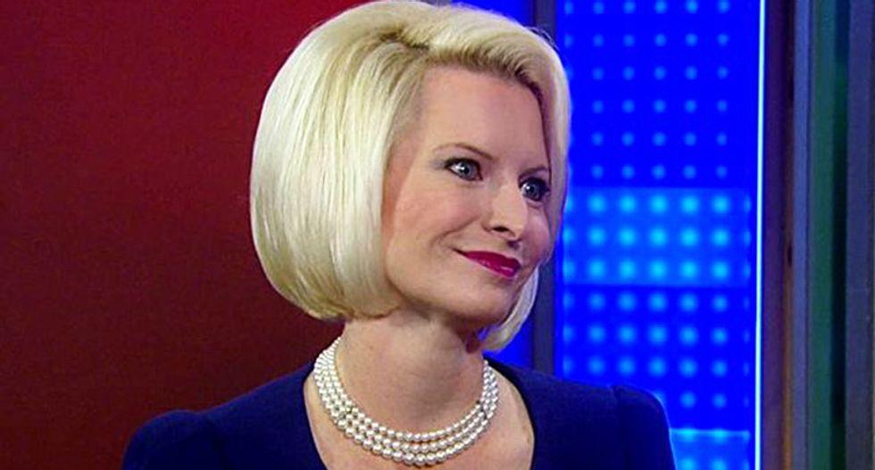 Senate confirms Callista Gingrich as US Ambassador to the Vatican