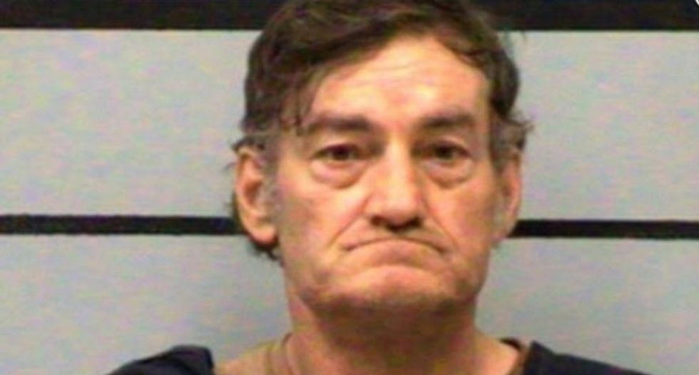 Texas predator accused asking mother to buy 14-year-old: 'I want her, what do you want for it?'