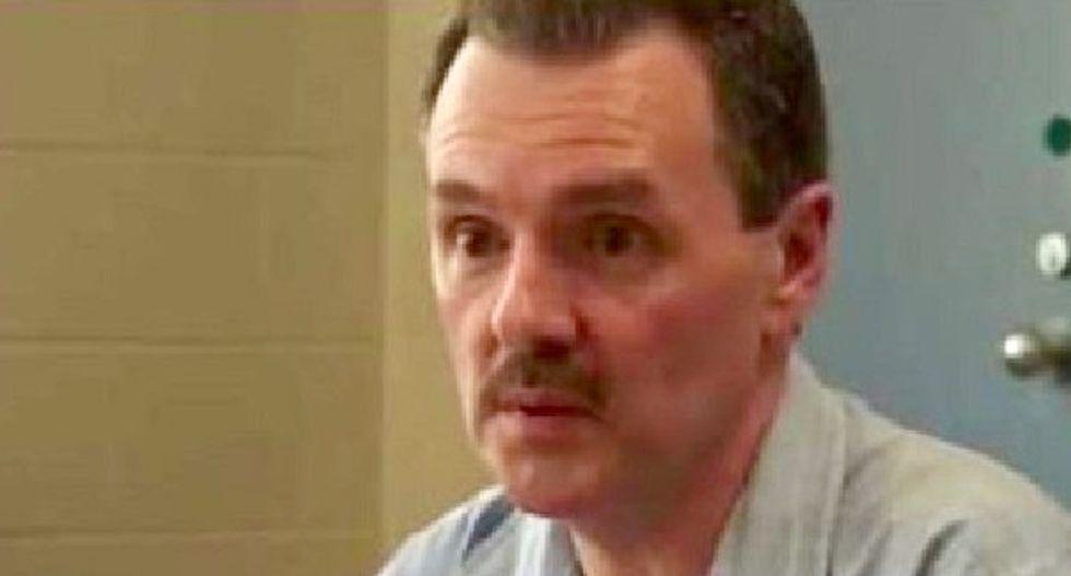 Ohio 'Angel of Death' serial killer dies after prison beating