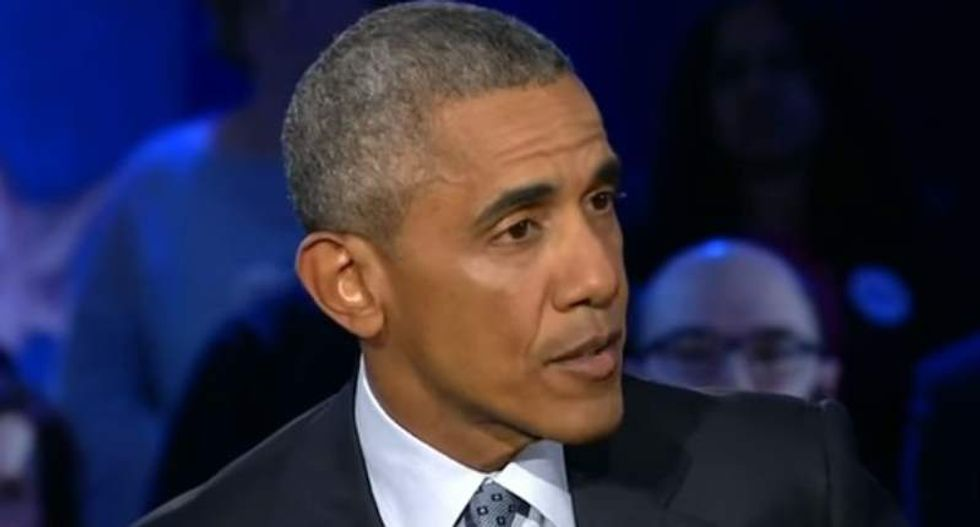 Obama will send 250 more troops to fight ISIS in Syria