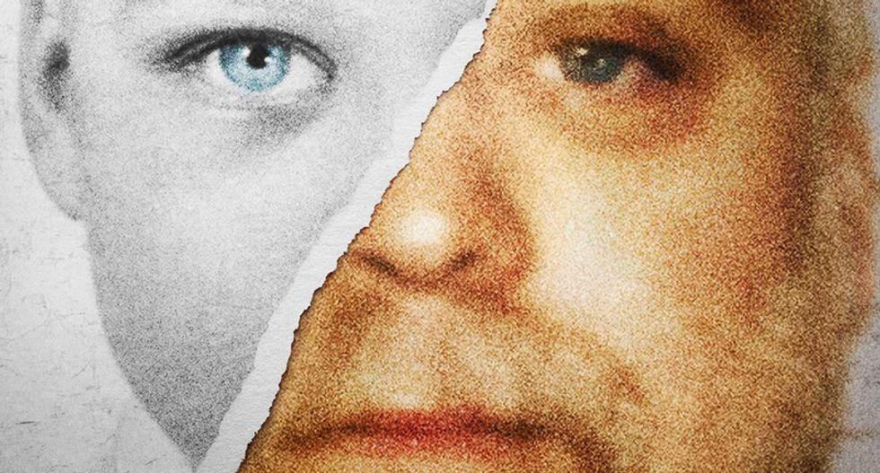 Netflix documentary 'Making a Murderer' spurs 275,000 viewers to demand pardon for Steven Avery