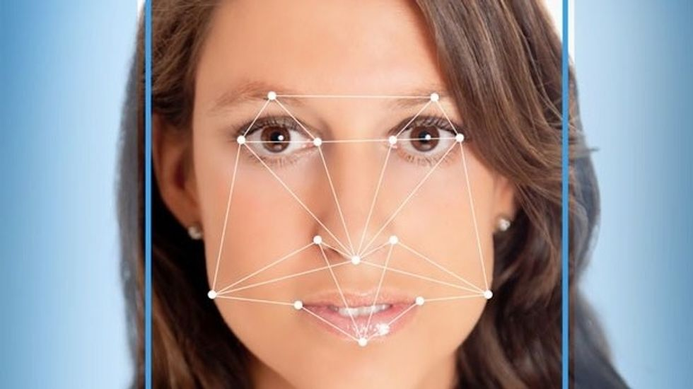 'This is a scandal': Documents show ICE and FBI using facial recognition to mine millions of driver's license photos