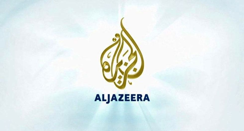 Why some Arab countries want to shutter Al Jazeera