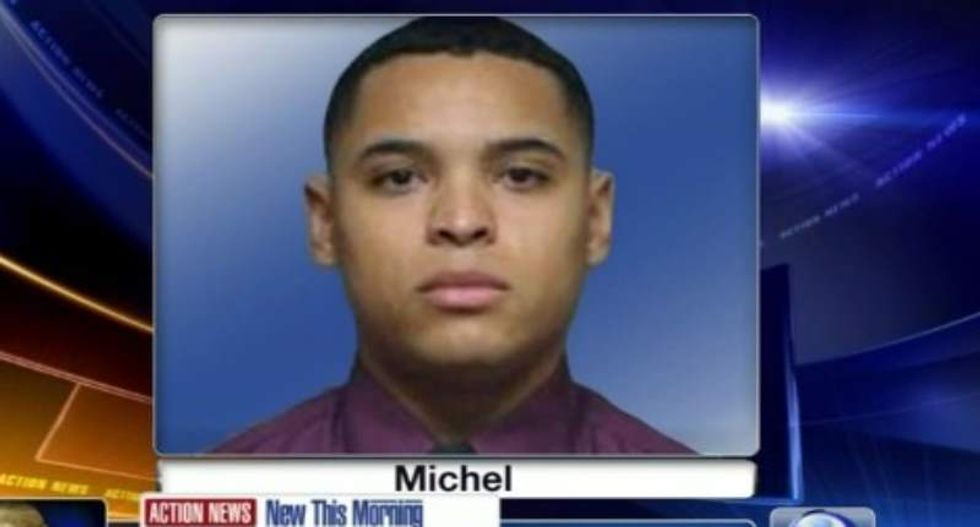 Delaware cop fired for threatening to shoot person helping witness file police complaint