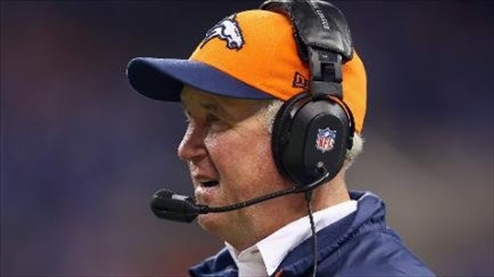 NFL coach's heart surgery sheds spotlight on stressful job