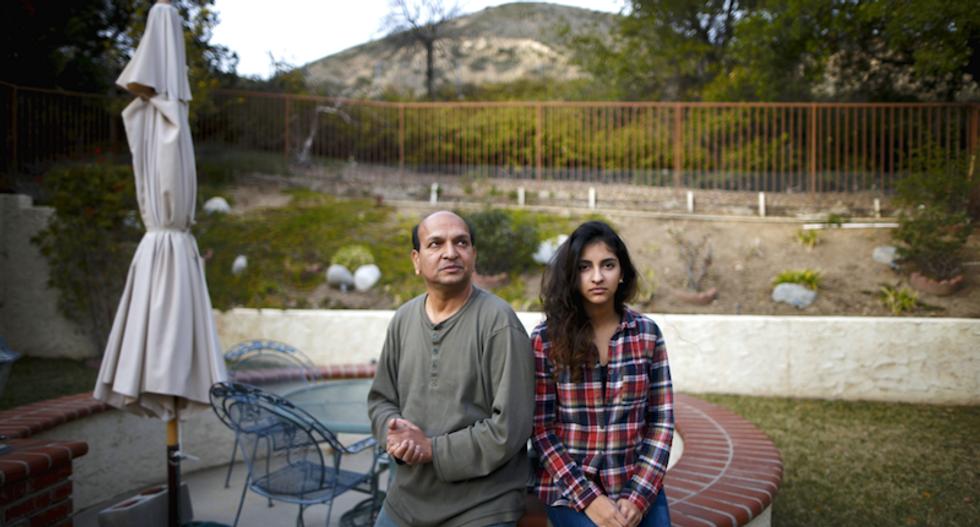 California gas leak spotlights shoddy regulation of aging storage wells