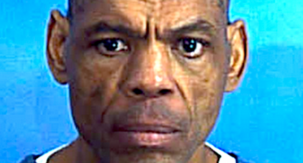 Death of mentally ill inmate locked in hot shower until his skin fell off ruled accidental