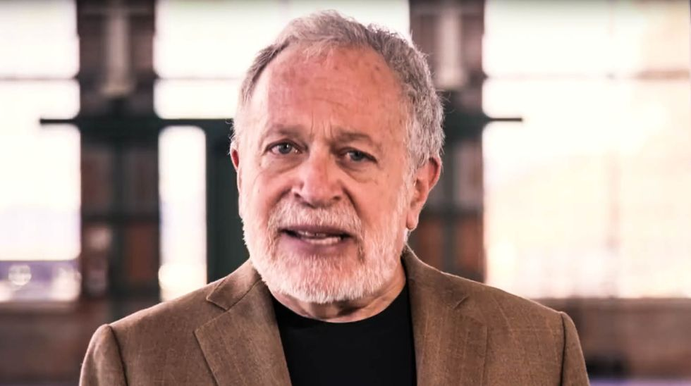 'You bought it': Robert Reich lists 13 ways Trump has blatantly lied to his own voters