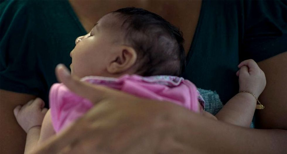 How the Christian Right's sex hang-ups turned the Zika virus into an even bigger crisis