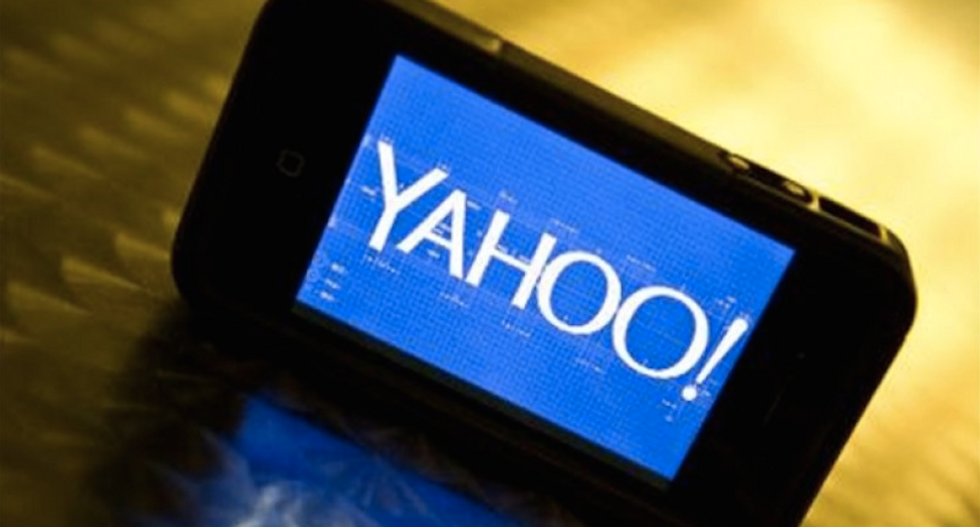 Yahoo says 'state-sponsored actor' hacked at least 500 million accounts in 2014