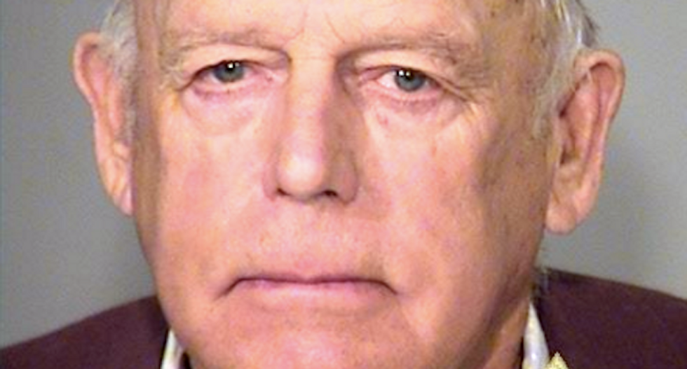 Opening statements set in conspiracy trial of Nevada rancher Cliven Bundy