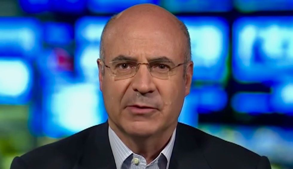 Putin enemy Bill Browder compares Trump to man who once appeased Hitler