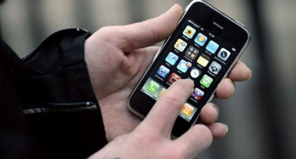 FBI assures law enforcement it will help unlock mobile devices when allowed by law