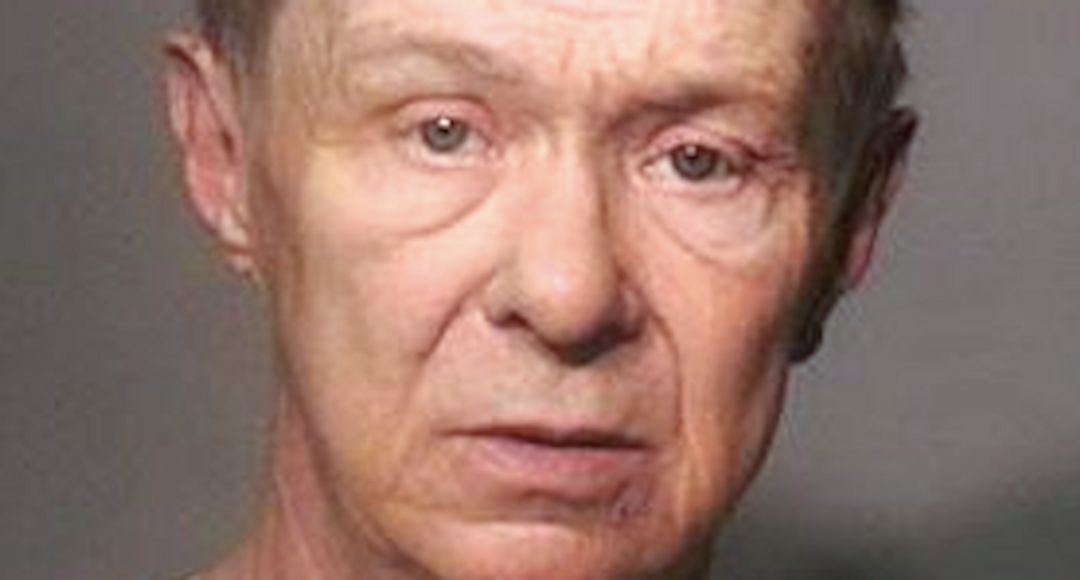 'Everybody knew': Neighbors not shocked after Ohio pastor charged with raping parishioners
