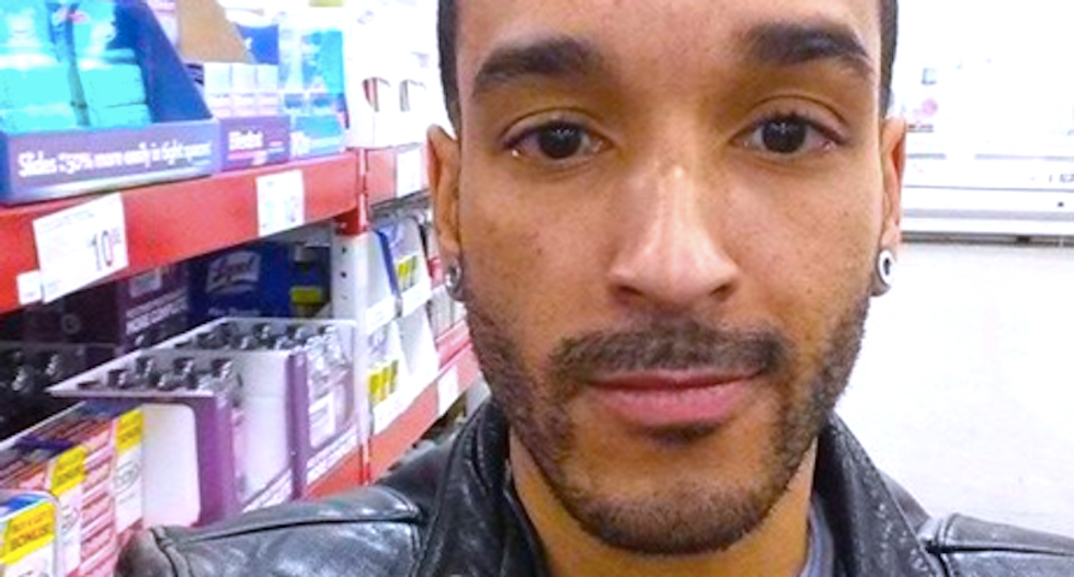 Family seeks murder charges after gay man injured in hammer attack takes own life