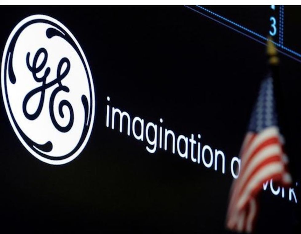 Union leaders to meet General Electric in bid to save Virginia jobs