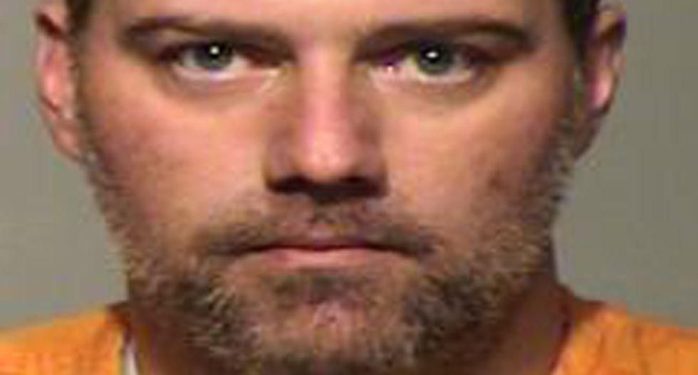 'You guys got to go': Milwaukee man kills 3 after complaining neighbor doesn't speak English