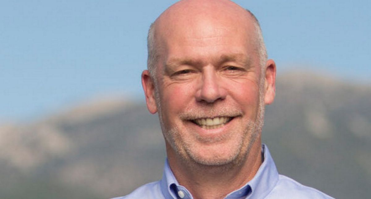 GOP lawmakers send discriminatory anti-LGBTQ 'religious freedom' bill to Montana governor's desk