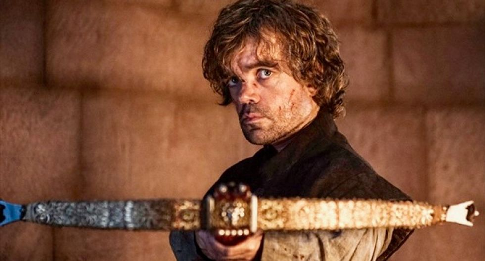 Winter is over: HBO brings down curtain on TV phenom 'Game of Thrones'