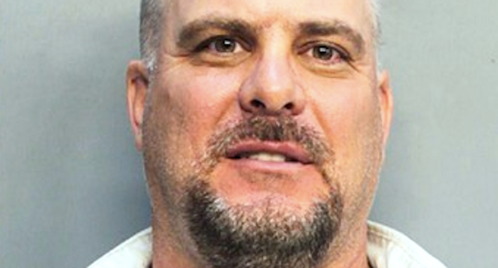 Florida judge blames dance music festival after transit worker rapes tourist until she soils herself