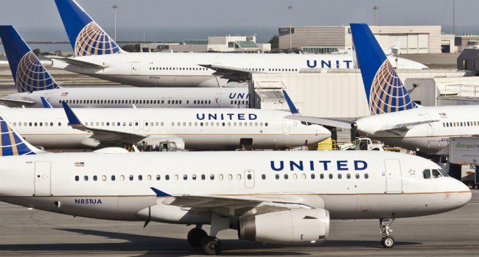 WTO approves US tariffs worth $7.5 billion on EU goods in Airbus retaliation