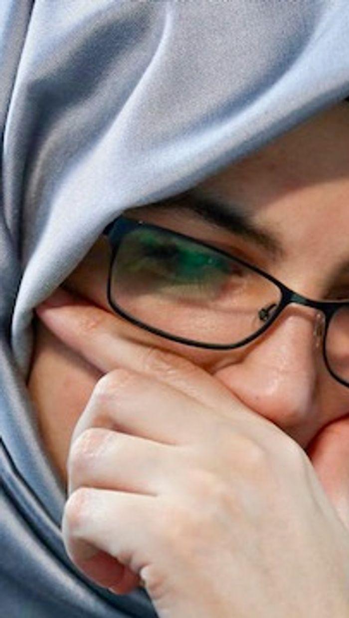 Khashoggi fiancee demands punishment for Saudi prince Raw Story - World RSS Feed RAW STORY - WORLD RSS FEED : PHOTO / CONTENTS  FROM  RAWSTORY.COM #NEWS #EDUCRATSWEB