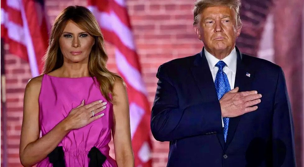 Inside a 3-tiered plan to investigate the Trumps after they vacate the White House