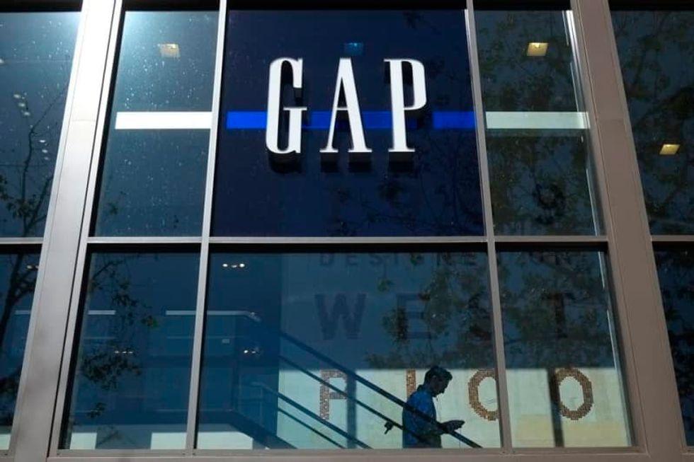 Gap stops paying rent amid coronavirus, says stores may permanently close