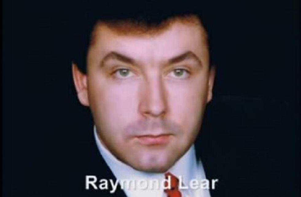 Raymond_Lear_Gov