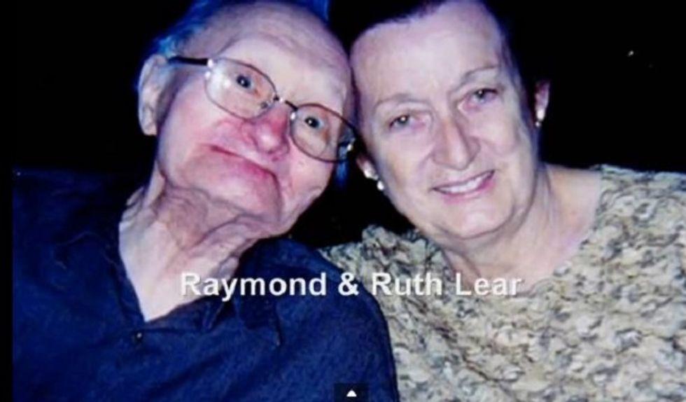 Raymon_Ruth_Lear