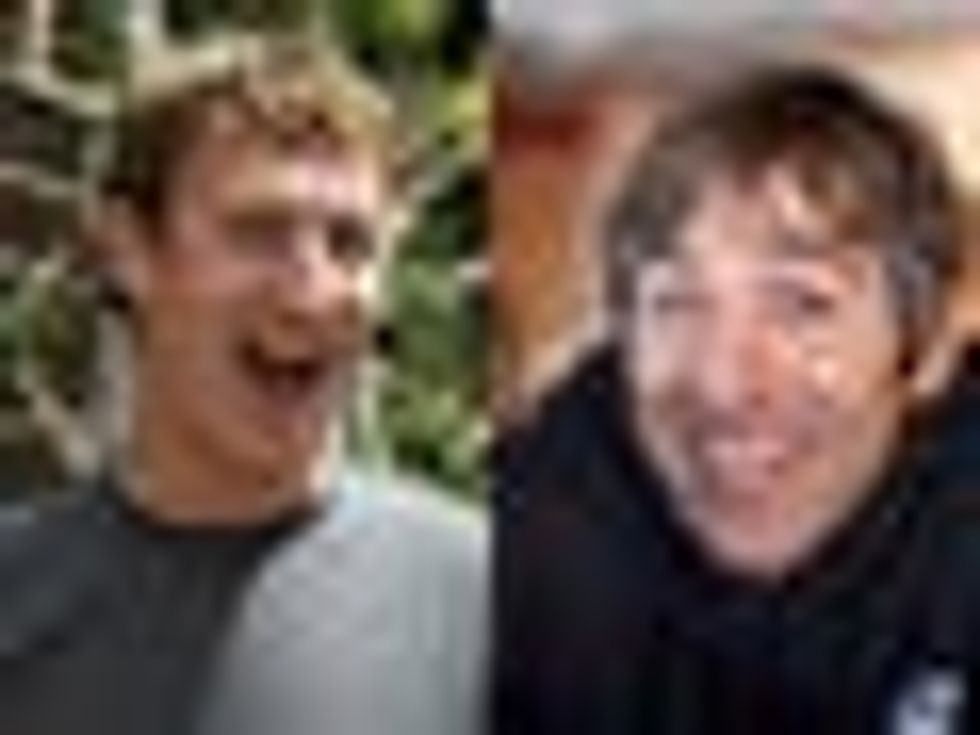 mark-zuckerberg-mark-pincus-facebook-zynga
