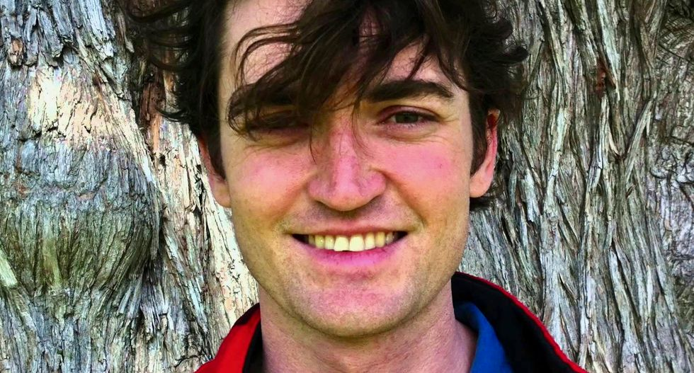 US Supreme Court turns away Silk Road website founder's appeal