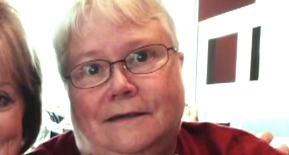 Woman killed by ambulance billed $25K for ambulance ride she didn't live long enough to take