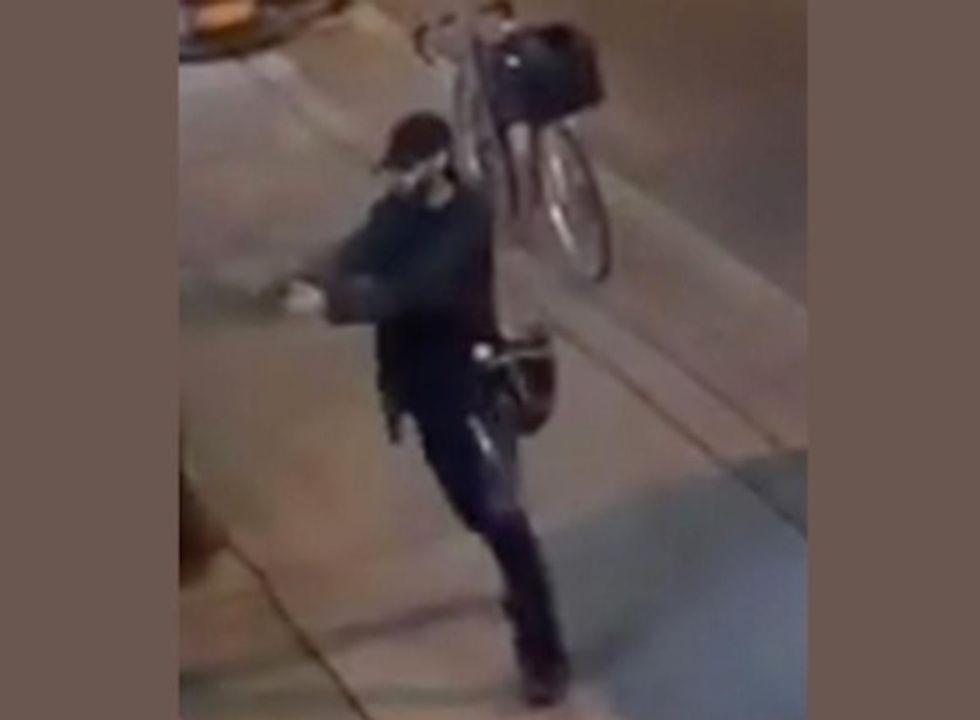 Toronto gunman identified, police seek motive after suspect kills two, injures 13
