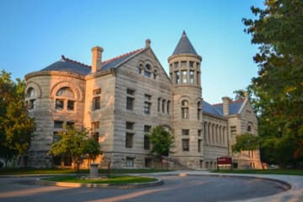 While candidates posture on student loan debt, Midwestern universities are taking action to relieve it