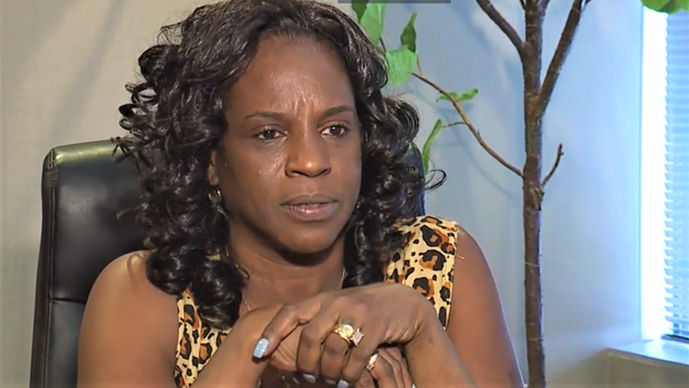Black woman says her daughter died after medics 'assumed' she couldn't afford an ambulance ride