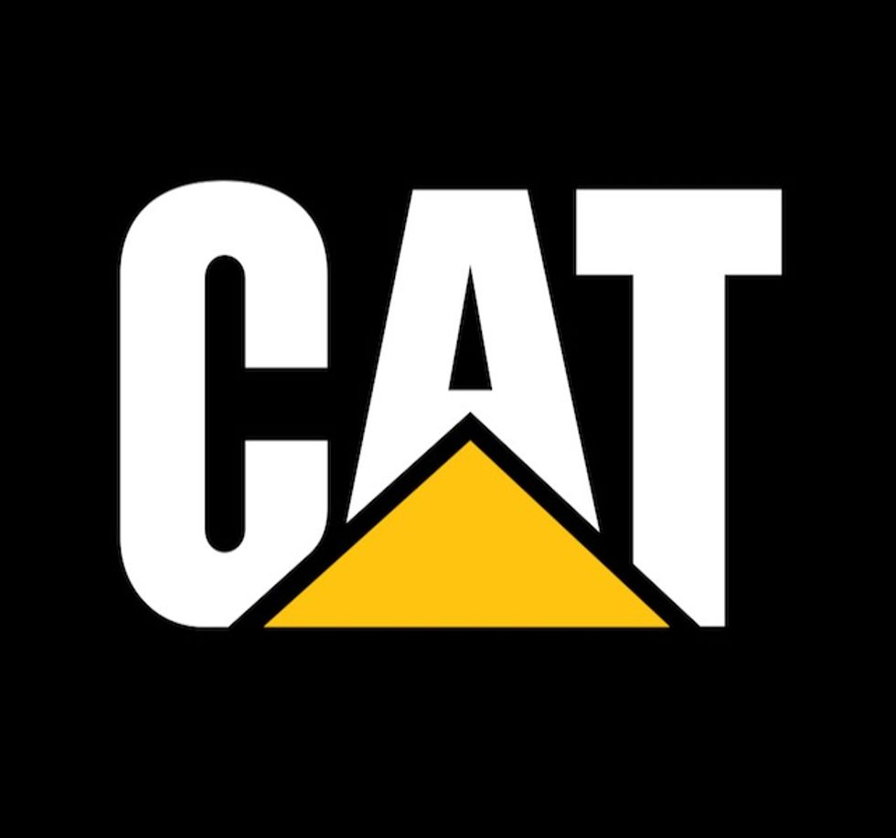 Caterpillar results likely to shed light on tariffs fallout