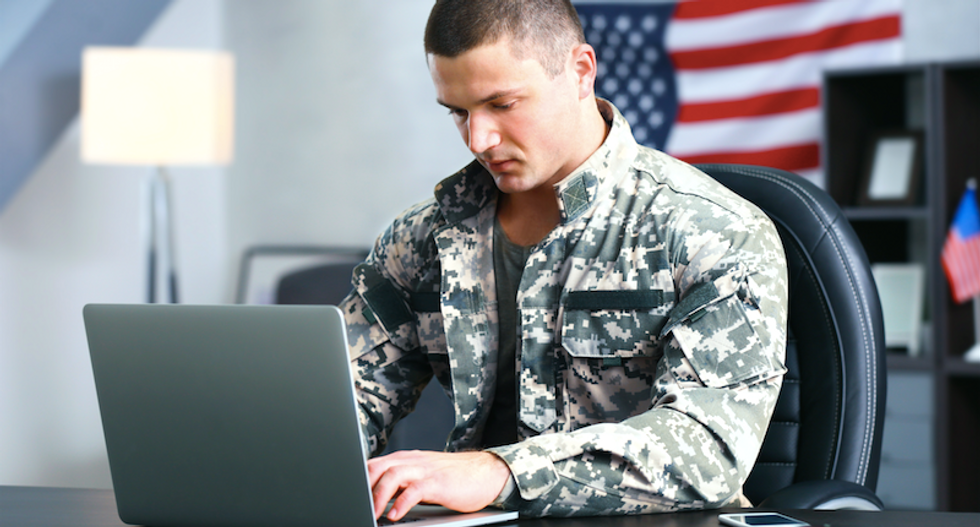 Here's how Russia targets US military members with propaganda -- and the alarming reasons why