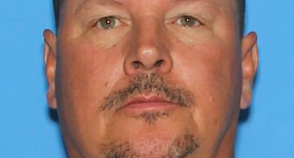 Arizona sex offender threatened to gun down Adam Schiff after watching Fox News: prosecutors