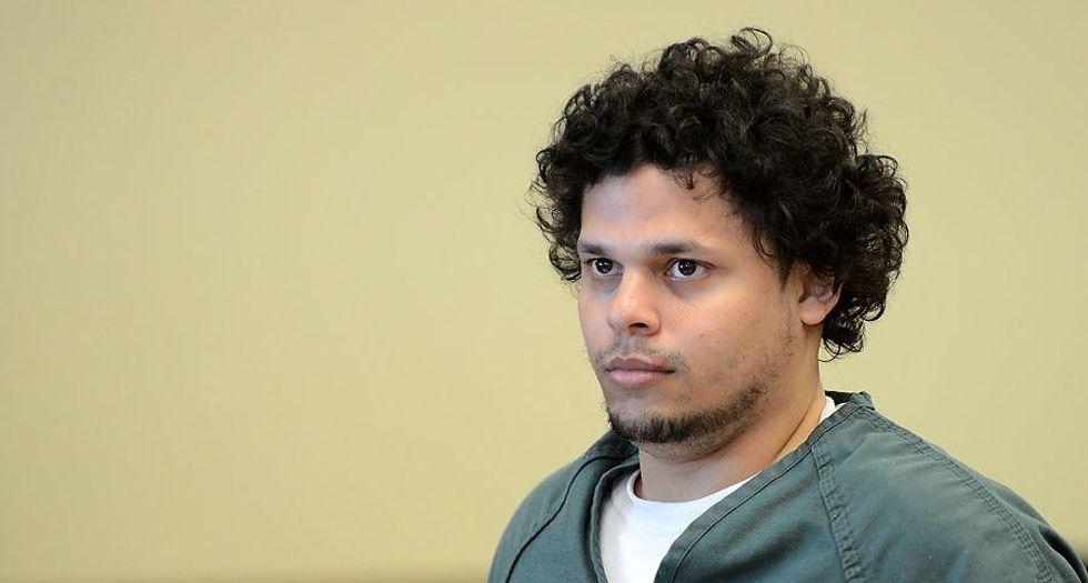 Jersey City decapitation murder trial starts Monday