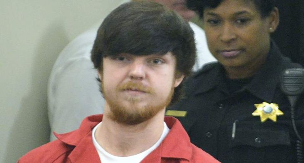 'Affluenza' teen Ethan Couch moved from isolation cell to less restrictive jail