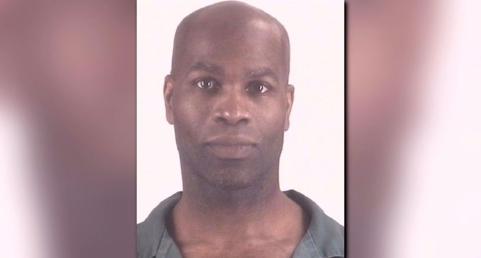 Texas man's murder conviction dropped; released after 19 years