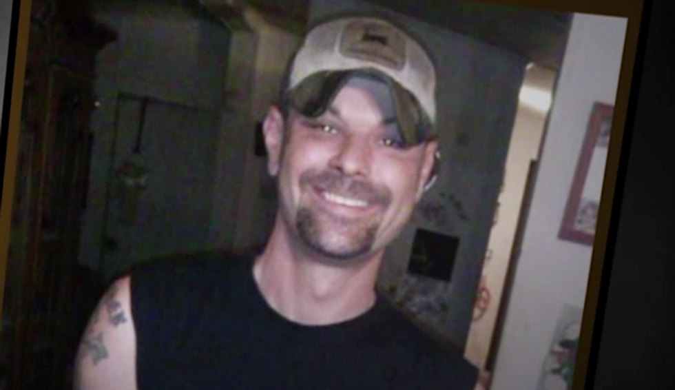 Georgia man dies in a ditch after hit-and-run driver calls state rep friend instead of calling 911