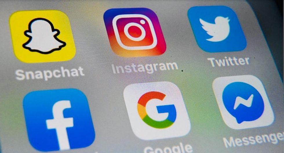 Britain starts setting up 'first internet watchdog'