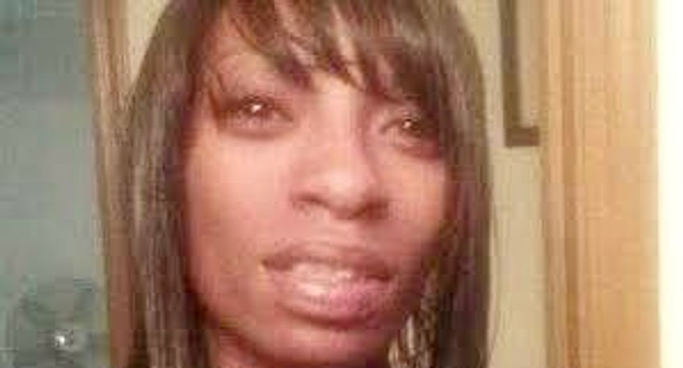 LISTEN: Audio tape captures fatal shooting of black mother by Seattle police